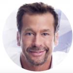 Steve - Unleash Your Message - Business Coaching