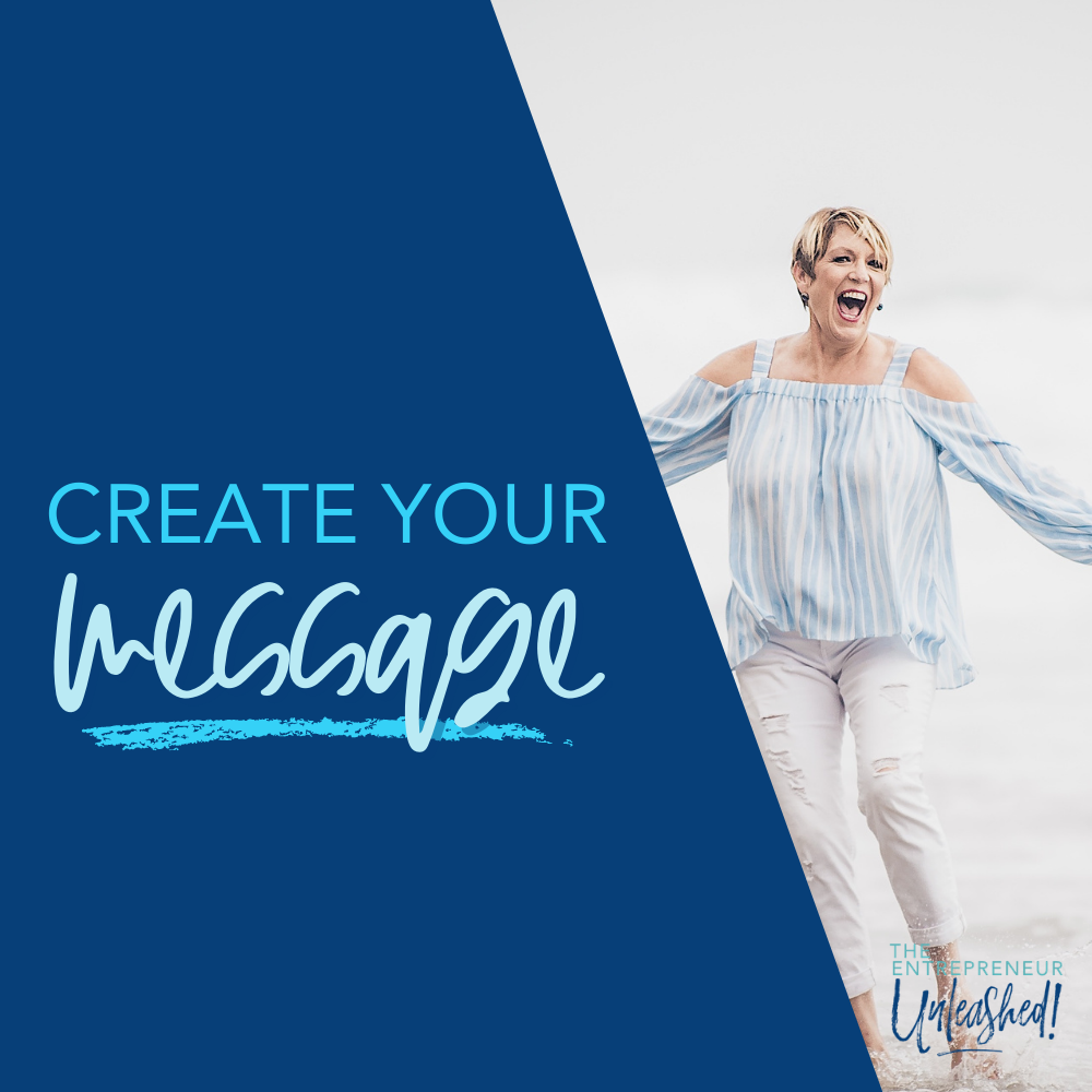 Create Your Message
